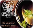 columbus-stainless-steel-1