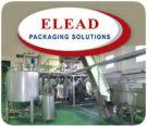 elead-packaging-solutions-1