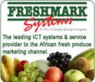 freshmark-systems-ad3