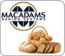 macadams-ad-260418