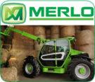 merlo-italy-ad